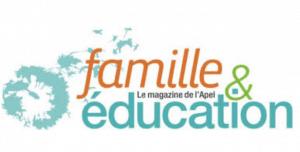 Famille et éducation_3