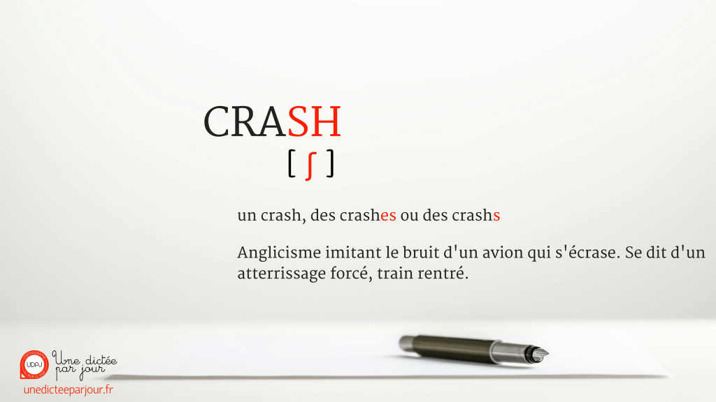 Fond visuel UDPJ twitter crash