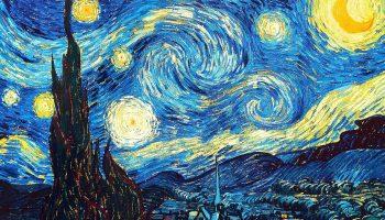 starry-night-1093721_1920